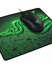 Mouse, ratón, Abyssus, Mousepad, padmouse, mouse pad, pad mouse, pad, Goliathus, speed terra, speed, terra, S, small, pequeño, chico, Razer, gaming, gamer