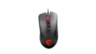 Mouse Clutch GM10 MSI