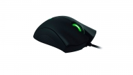 Mouse Deathadder Essential Razer