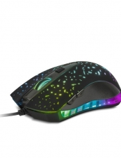Mouse, ratón, raton, Gamer, gaming, Colors, XTM-410, XTM410, XTech