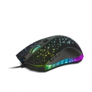 Mouse Gamer Colors XTM-410 XTech