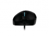 Mouse Gaming G403 Logitech
