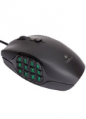 Mouse Gaming G600S Logitech