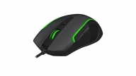 Mouse Gaming Private T-Dagger