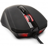 Mouse, ratón, Grip, 500, Laser, láser, Gaming, gamer, Turtle Beach, turtlebeach, TB