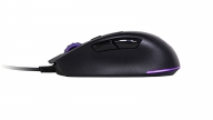 Mouse Mastermouse Pro C MM520 Coolermaster