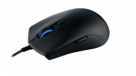 Mouse Mastermouse S Coolermaster