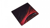 MousePad Fury S Pro Speed Edition Large HyperX