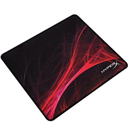 Mouse Pad Fury S Pro Speed Edition Small HyperX