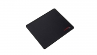 MousePad Fury S Pro Gaming Small HyperX