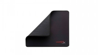 Mouse Pad Fury S Pro Gaming Small HyperX