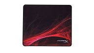 MousePad Fury S Pro Speed Edition Medium HyperX