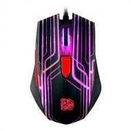 Mouse Tt eSports Talon Multicolor