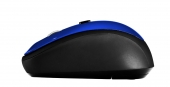 Mouse Wireless Yvi Azul Trust