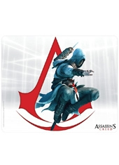 Mousepad Assassins Creed Altair