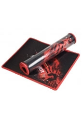 Mousepad Gaming Speed B-071 Bloody
