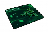 Mousepad Goliathus Cosmic Speed M Razer