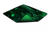 Mousepad Goliathus Cosmic Speed S Razer