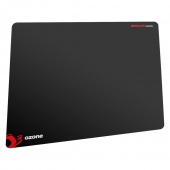 Mousepad Ground Level M Ozone