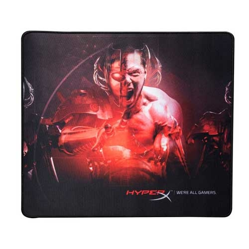 Mousepad Hyper X Fury S Large Kingston