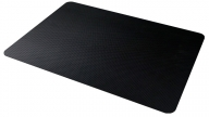 Mousepad Manticor Razer