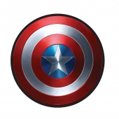 Mousepad, mouse pad, pad mouse, padmouse, alfombrilla, Marvel, Captain America, captain, america, capitán américa, capitan america, capitán