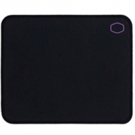 Mousepad MP510 S Coolermaster