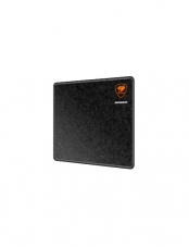 Mousepad Speed 2 S Cougar