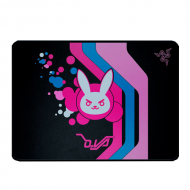 Mousepad D.VA  Overwatch Speed M Razer