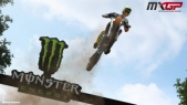 MXGP, 3, The Official, Motocross, Videogame, motos, racer, cross, PS4, play4, play 4, playstation4, play station 4, ps 4