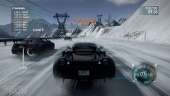 Need for Speed (NFS) The Run Xbox 360