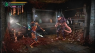 Onimusha Warlords PS4