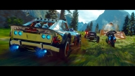 Onrush Day One Edition Xbox One