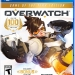 Overwatch, moba, Game of the Year, GOTY, Edition, PS4, play4, play 4, playstation4, play station 4, ps 4, blizzard
