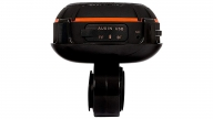 Parlante Bluetooth JBL Wind Negro