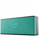 Parlante Bluetooth Music Box B2 Menta Energy Sistem
