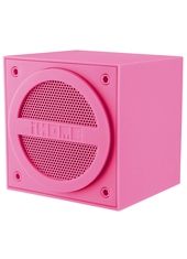 Parlante Bluetooth Rosado IBT16PC iHome