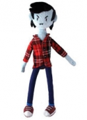 Peluche Adventure Time Marshall Lee Fan Favorite