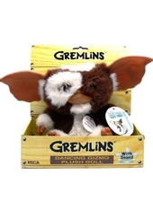 Peluche Gremlins Gizmo Dancing with sound