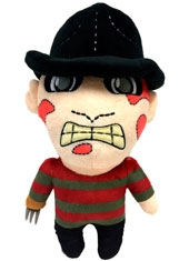 Peluche Phunny Nightmare On Elm Street Freddy Kidrobot