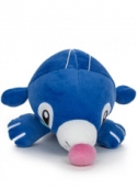 "Peluche Pokemon 5"" Popplio"