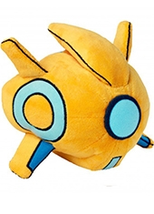 Peluche Starcraft II Void Probe Blizzard