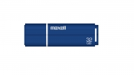 Pendrive 32GB USB-PD 4 Azul Maxell
