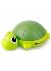 Pendrive Turtle 8GB