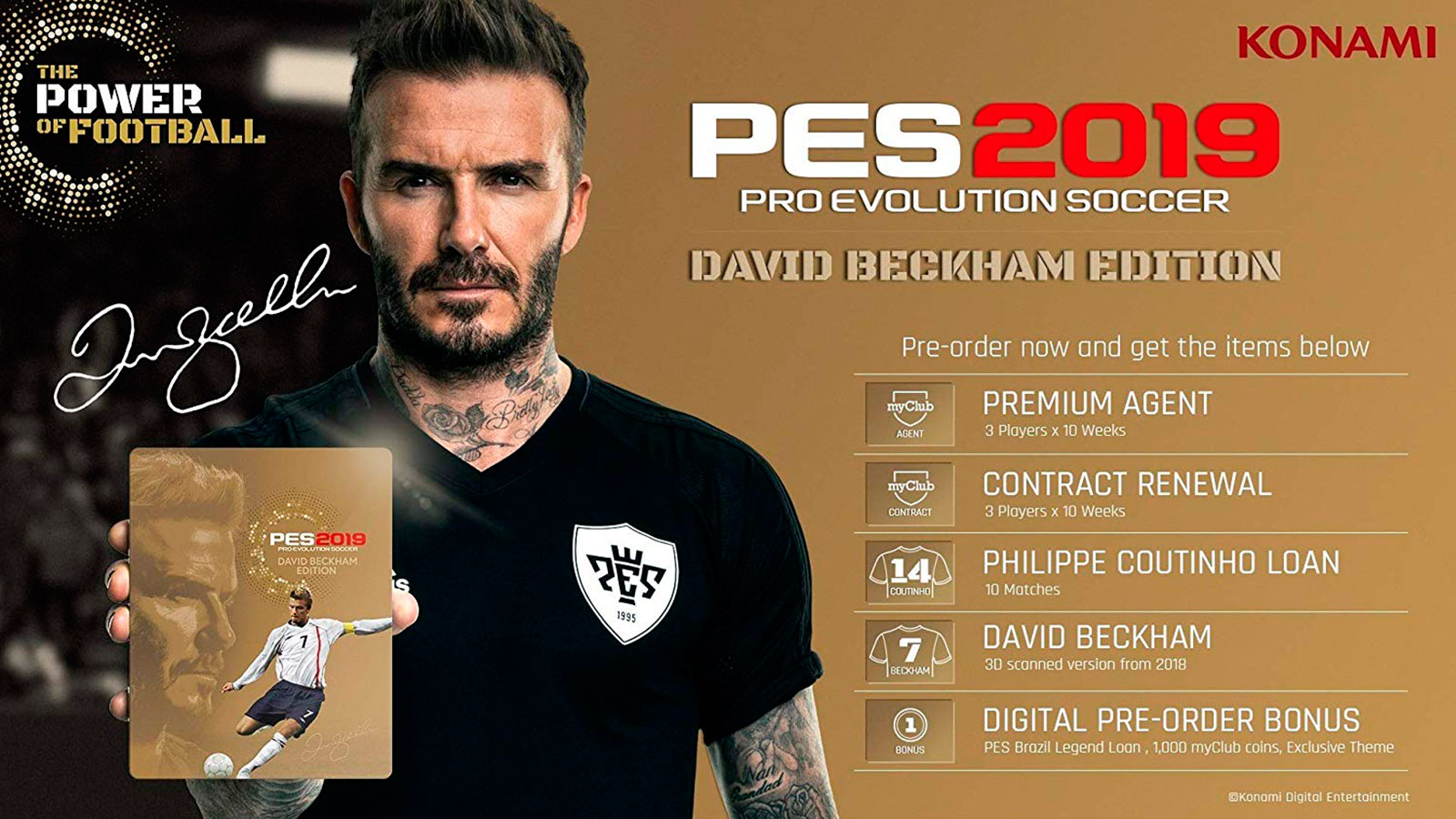 www.microplay.cl/files/uploads/pes-2019-po-evolution-soccer-david-beckh-1.jpg