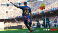 PES,2019,Pro,Evolution,Soccer,PS4,Microplay