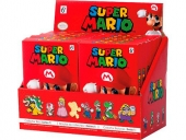 collector, pin, mario, mario bross, super mario, serie 1