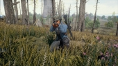 PlayerUnknowns Battleground Xbox One