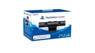 PlayStation Camara PS4