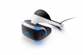 PlayStation, VR, PS4, Virtual, Reality, PS VR, PS, Sony VR, Play, Station,